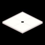 Furniture/Floor