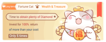 Fortune Cat.png