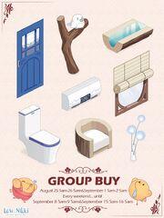 Group Buy 20180825.jpg