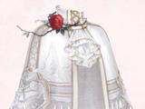 Rose Elegy (Coat)