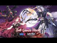 Love Nikki-Dress Up Queen- Full Moon Dance
