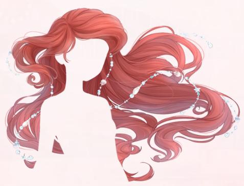 Purity ♥ Ariel