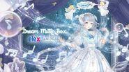 Love Nikki-Dress Up Queen Dream Music Box