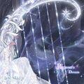Pegasus's Dream close up dark 2