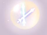 Soul of Sword