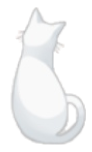 Cat·Soft cloud