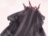 Blood Crown