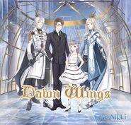 Dawn wings