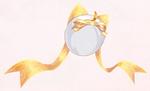 Momo Sailor Cap