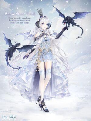 Snow Stone Tusk.jpg