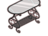 Furniture/Table