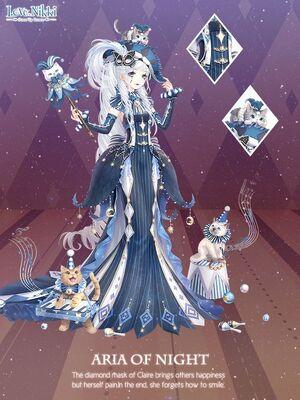 Aria of Night.jpg