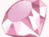 Super Big Diamond