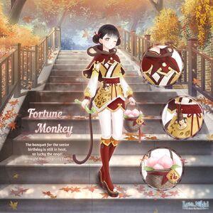 Fortune Monkey.jpg