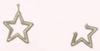 Star-ring Earrings.png