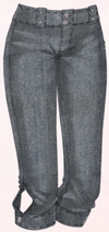 Gray Jeans.png