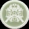 North Kingdom/Suits
