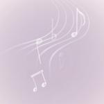 Secret of Violin