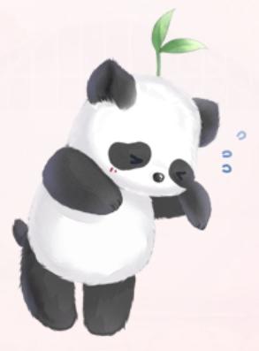 Cute Baba