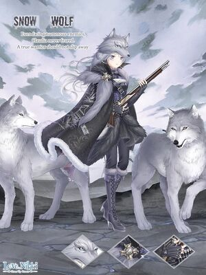 Snow Wolf.jpg