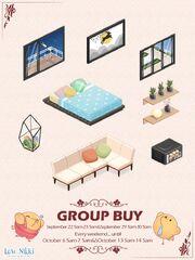 Group Buy 20180922.jpg