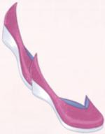 Crimson Shoes-Rare.png