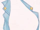 Demeanor-Blue