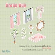 Group Buy 20181215.jpg