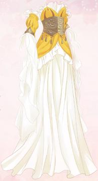 Athena's Armor-Yellow.png