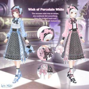 Wish of Porcelain White.jpg