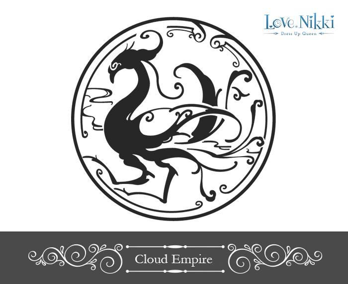 Cloud Empire
