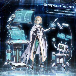 Deepsea Secret.jpg