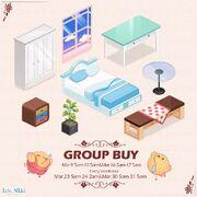 Group Buy 20190309.jpg