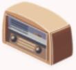 Free Man's Radio