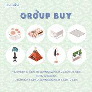Group Buy 20181117.jpg