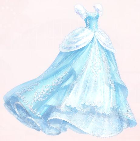 Azure ♥ Cinderella