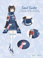 Seal Sailor.jpg