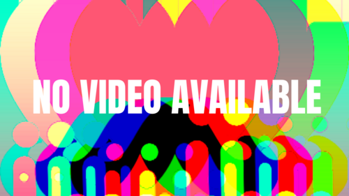 NO VIDEO AVAILABLE.png