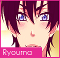 Ryoumamc.png