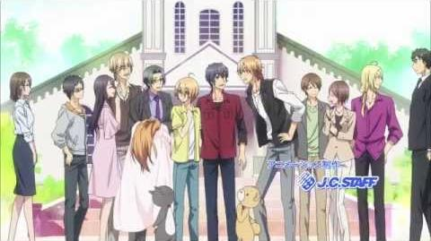 Love_Stage!!_Opening_「LΦVEST」_HD