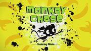 Monkey Chase.jpg