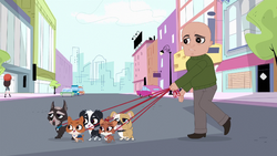 Dogs on leash.png