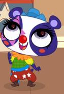 ClownPenny