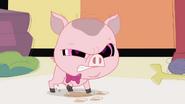 AngryMary