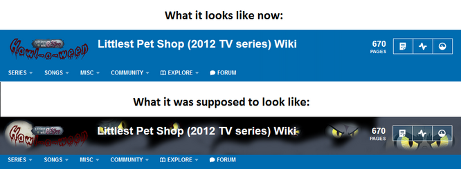 Wikia Banner comparison.png