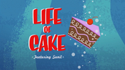 Life of Cake.png