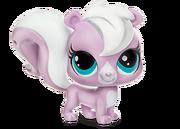 Mitzi Toy.png