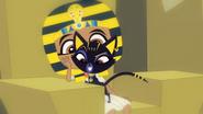 EgyptCat
