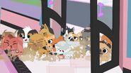 ScreenCapture 17.03.14 11-08-33