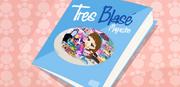 Tres Blasé Magazine.png